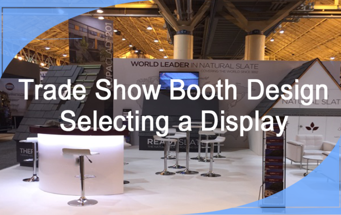 Trade Show Booth Game Ideas : Trade show games that build brand awareness