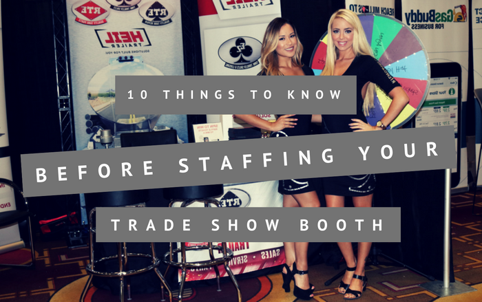 Things-to-know-before-staffing-your-trade-show-booth