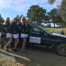 Las Vegas Golf Tournament Models